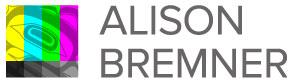 Alison Bremner Tlingit Artist