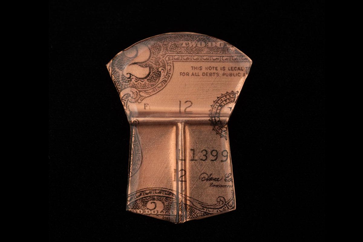 alison-bremner-two-dollars