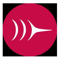 logo-large-square