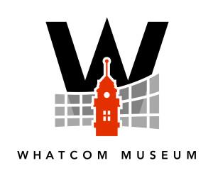 Whatcom_Museum_Logo