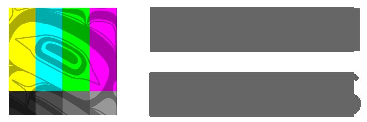 Alison Marks Tlingit Artist